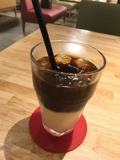 cafe&dining fleur(フルール)