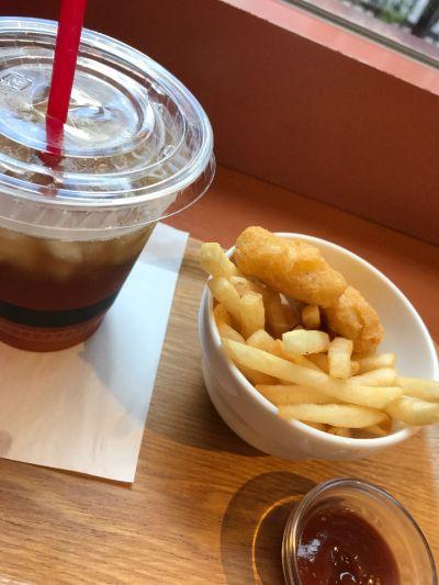 ベッカーズ 武蔵小杉店 (Becker's)