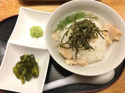 串鳥 仙台本町店