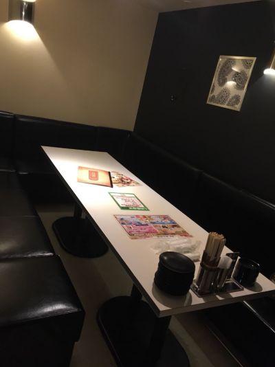 手作り居酒屋 甘太郎 すすきのアーバンビル店