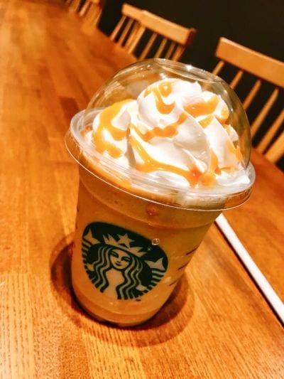 スターバックスコーヒー 札幌南一条店