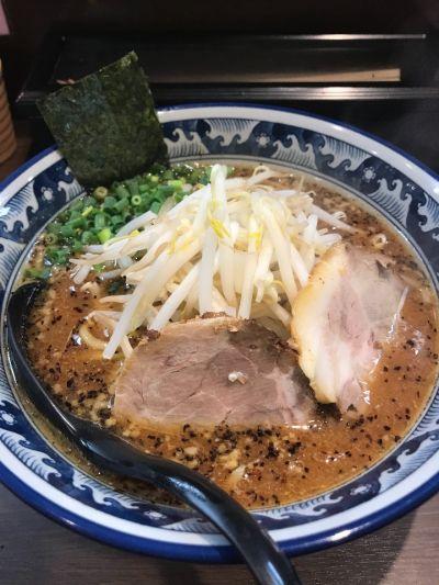 新黒船 岐阜神田町店