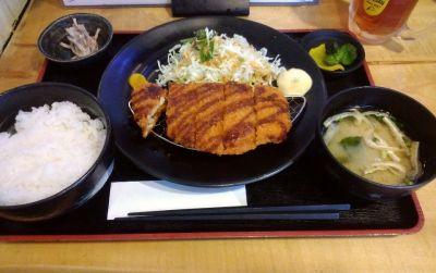 串焼・馬肉居酒屋 岬 神田店