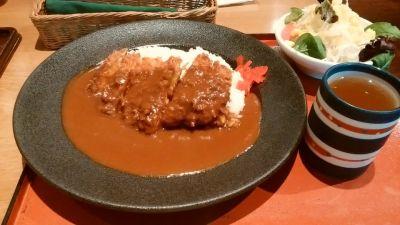 ZA・KO・BA 三ノ宮店