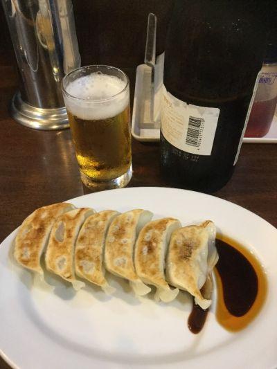 博多ラーメン長浜や 笹塚店
