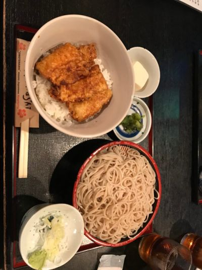 大菊 錦糸町店