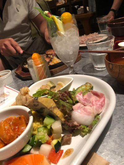 FARM TABLE SUZU(ファームテーブルスズ)