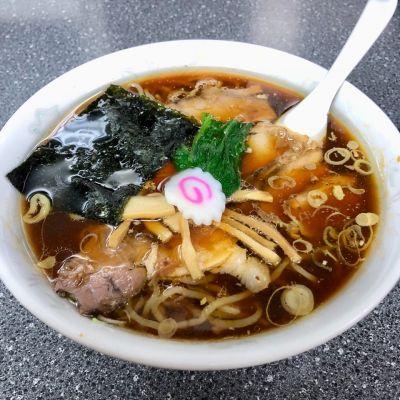 青島食堂 司菜 南万代店の口コミ