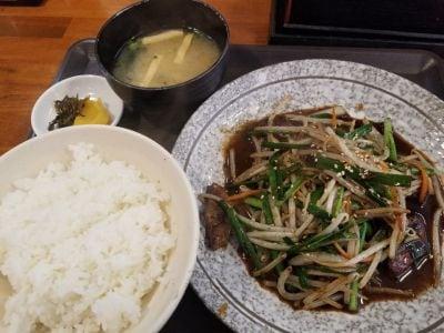 かちかち山 大博町店