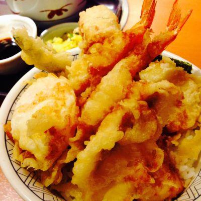 和食さと 昭和橋店