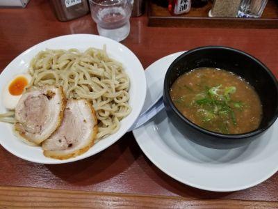 豚味 中野新橋店