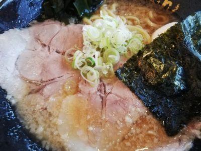とんちゃん 鎌ヶ谷店