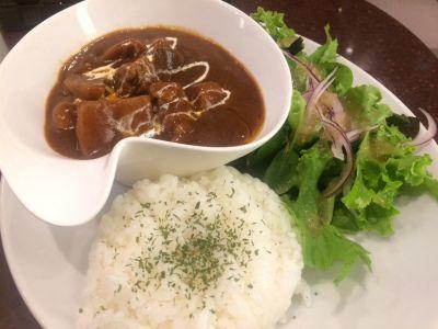 NEW YORKER'S Cafe 新宿エステックビル店