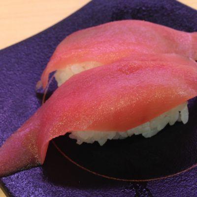 かっぱ寿司 大垣店