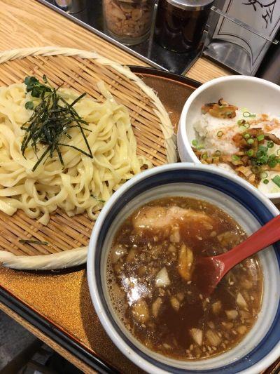 双麺 錦糸町本店