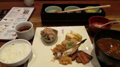 蔵人厨 ねのひ 名古屋駅前店