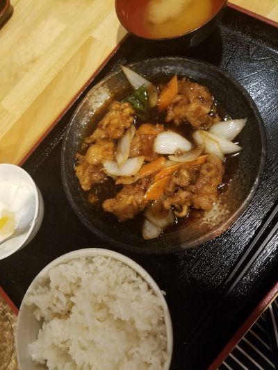 慶太郎酒場