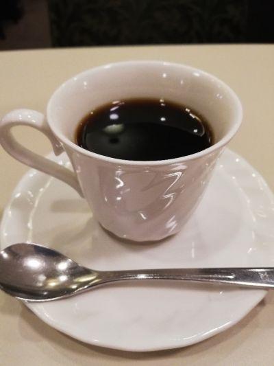 喫茶室ルノアール 飯田橋西口店