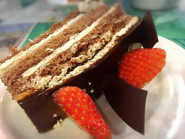 フォーリーフハウス 〜厳選素材はあたりまえ、家族の思い出づくりをサポートする沖縄糸満ケーキショップ〜の口コミ
