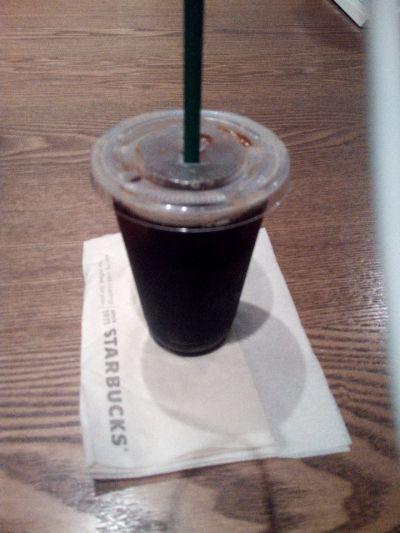 スターバックスコーヒー お茶の水村田ビル店