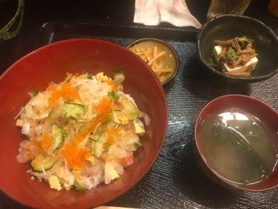 旬彩Dining ちゃくら