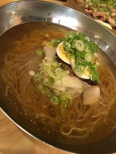 アジョシ 祇園八坂本店