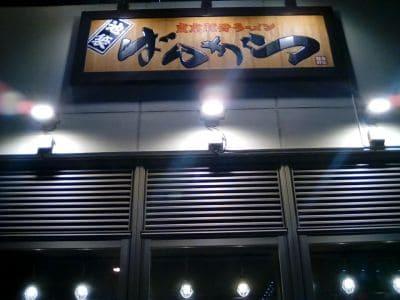ばんから 立川北口店