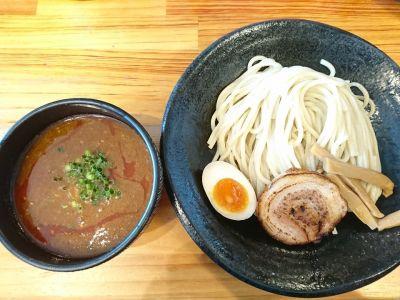 麺屋 花菱