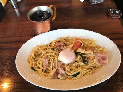 星乃珈琲店 横浜霧が丘店