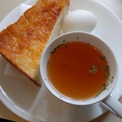 喫茶室ルノアール 大久保店