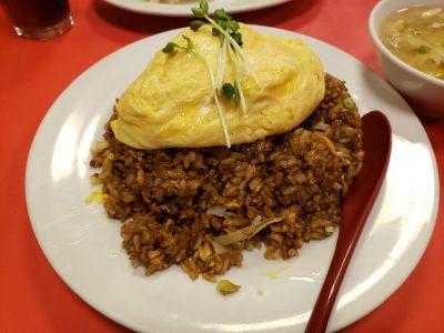 北京料理 双龍