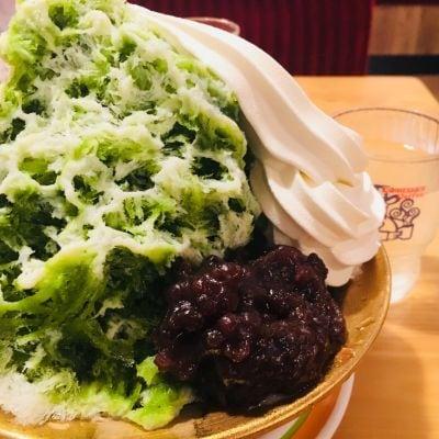 コメダ珈琲 秦野店