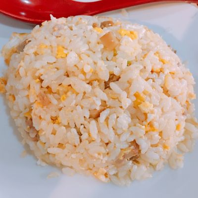 中華料理 とんとん亭