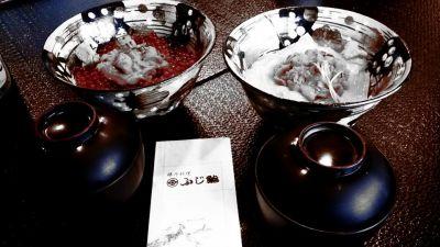 積丹料理 ふじ鮨