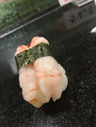 やまに寿司 千本店の口コミ