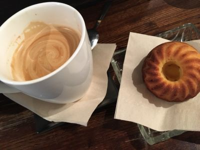 SAKIYA  CAFE
