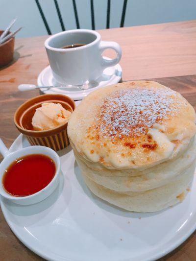 eggg 国分寺店