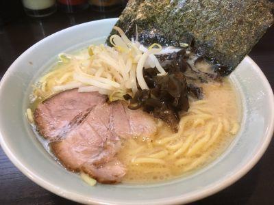 増田家 西船橋店