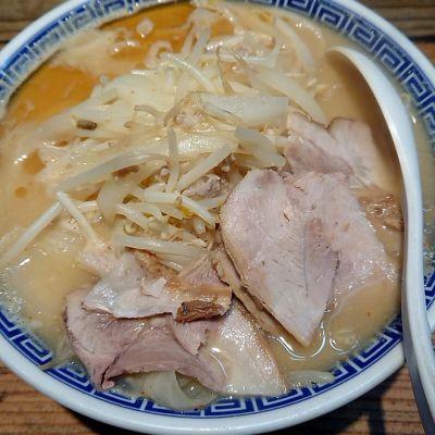 石神秀幸 厳選 極み麺 selection