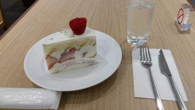 OGAWAKEN 目黒店 サロン・ド・テ