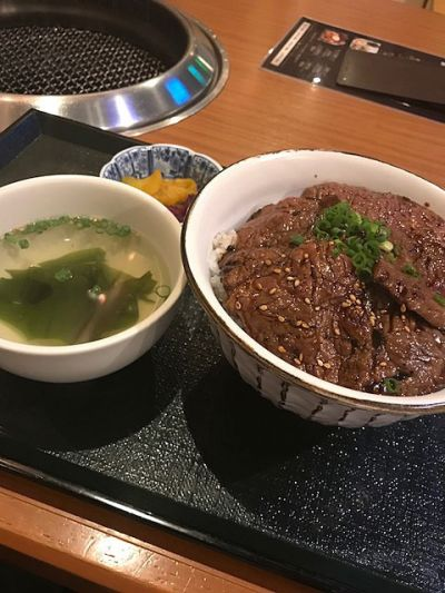 大成園 錦店