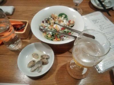 CASUAL DINING EU Cafe
