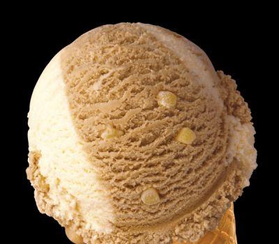 サーティワンアイスクリーム アリオ橋本店の口コミ