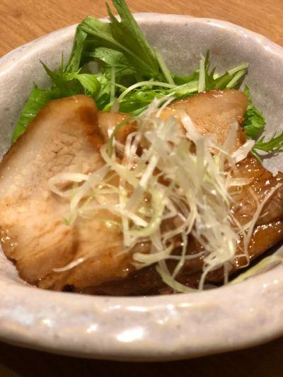 海鮮料理 薩摩鮮魚 UENO3153店
