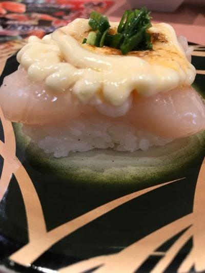 魚錠 春日井店の口コミ
