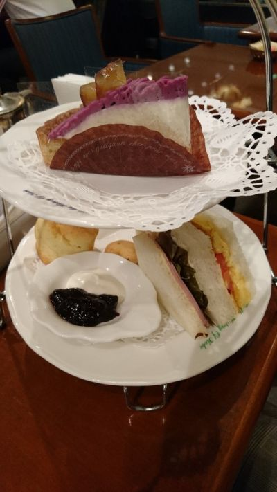 神戸珈琲物語 東急スクエア青葉台店