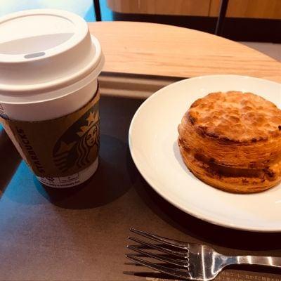 スターバックスコーヒー 名古屋スパイラルタワーズ店