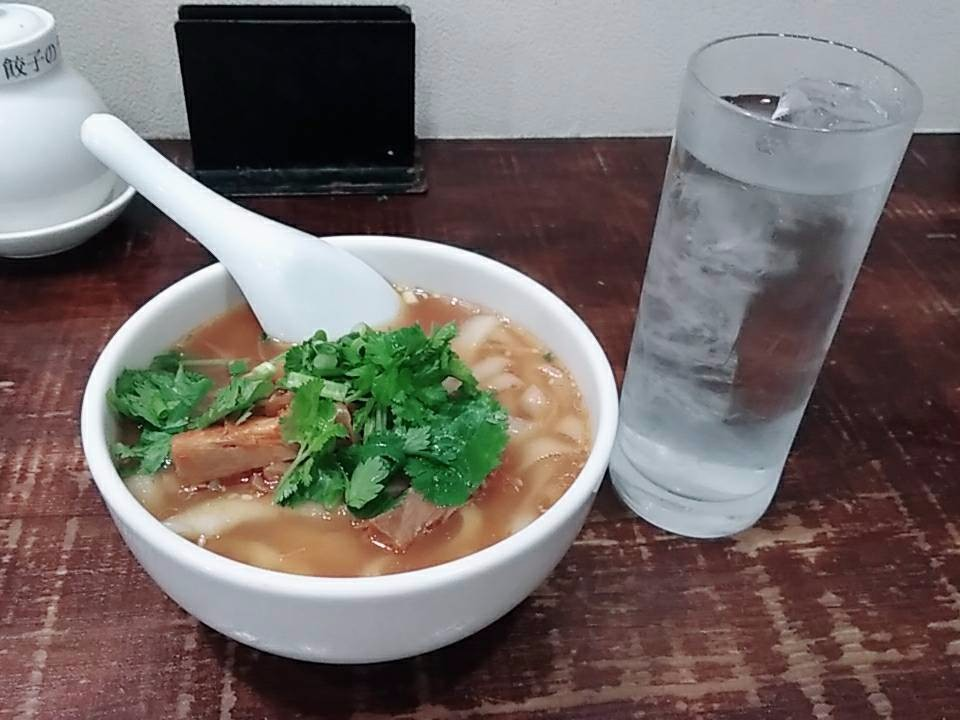 西安料理 シーアン 神田西口店の口コミ