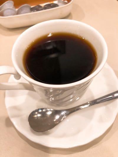 喫茶室ルノアール 有楽町駅前店