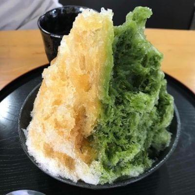 丸三製菓 セボンマルサン